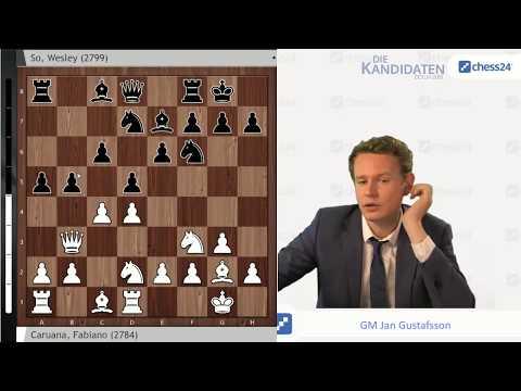 Schachcomputer Kostenlos Spielen