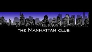 preview picture of video 'The Manhattan Club Międzyrzecz 23.03.2013'