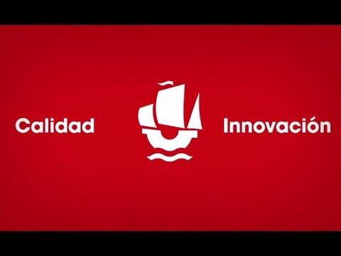 Fomento resultados 17-18: Comprometidos con la calidad, comprometidos con la innovación.