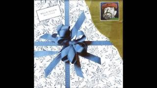 Pretty Paper - Willie Nelson