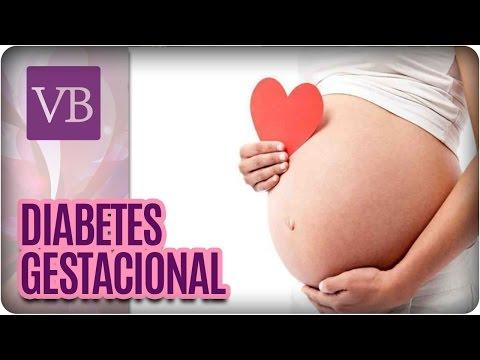 Índices de alimentos para diabéticos