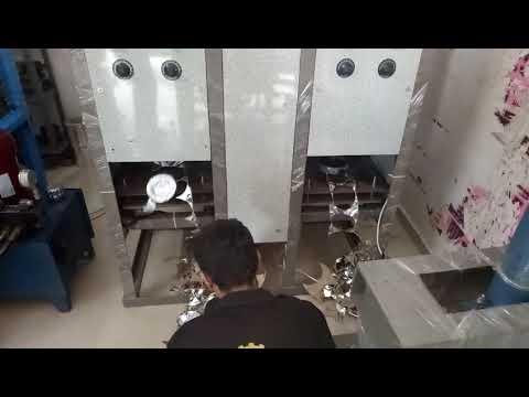 Chila Dish Making Machine