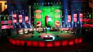 تحميل اغاني فرقة الاستقلال للفنون دبكة زريف ودلعونا - يرغول MP3