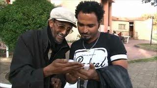 Eritrea - Abraham Gebrehiwet Antiko - መውስቦ / Mewsbo - New Eritrean Comedy 2015