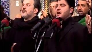 preview picture of video 'باسم الكربلائي وصاحب الكربلائي نداء العقيدة'