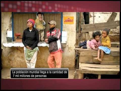 Entrevista realizada al Sr. Diego Palacios Jaramillo por Carmen Aristegui para CNN en Español - 2/4
