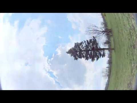 eachine-x220s-drone-acro-practice-amp-crash