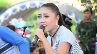 lanange jagat - anjar agustinn -  MONATA IRPEN WIROSARI GROBOGAN 2017