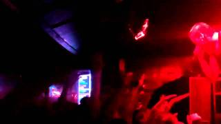 chelseagrin playing there intro and cheyne stokes