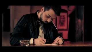 Jonathan Zelter - Ein Teil von meinem Herzen (Offizielles Musikmp3)