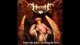Hermh - Valhalla (Bathory cover)