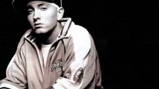 Eminem - Jimmy Crack Corn Remix