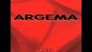 Argema - Jsem jaký jsem