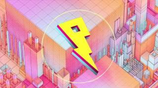 FRND - Friend (Steve James Remix) [Premiere - Free]