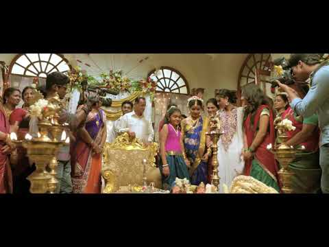 Theri Songs - Thaimai Official Video Song - Vijay, Samantha - Atlee - G.V.Prakash Kumar 1