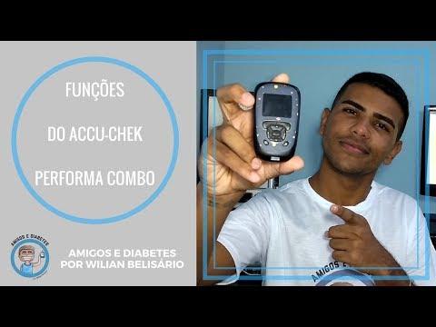 Cómo detener la diarrea en los diabéticos
