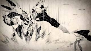 videó Tears of Avia