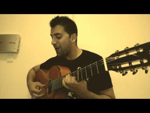 HOY-Juan gloria estefan