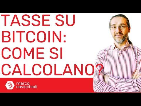 Dovanų bitcoin