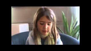 Video del alojamiento Cortijo Montepaloma