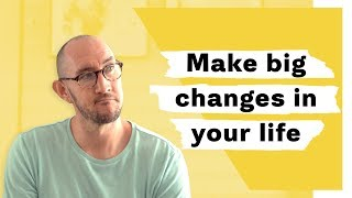 Build Good Habits With 30-day Challenges