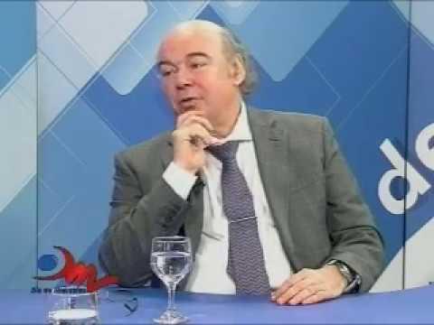 Video: Día de Miércoles - CableVisión