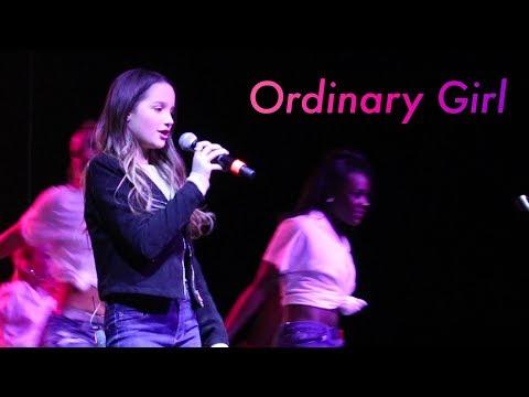 ordinary single girls Provided to youtube by the orchard enterprises ordinary girl - single debra lee rick denzien rick denzien lyra project ordinary girl - single ℗ 2012 slot one entertainment, inc.