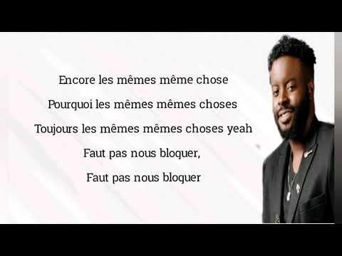 Download Locko Les Meme Meme Chose 3gp Mp4 Codedwap