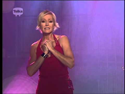 Helena Vondráčková - A ty se ptáš, co já ( Zlatá mříž ) 2004