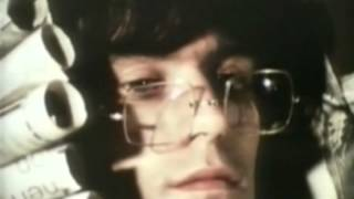 The Rolling Stones - We Love You