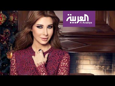 العرب اليوم - شاهد: أغنية جديدة لـ