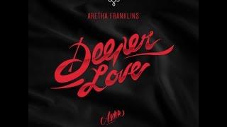 ASDEK - Deeper Love (Aretha Franklin Remake)
