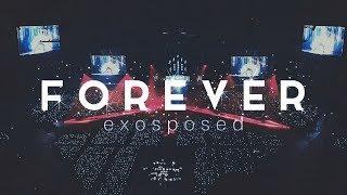 EXO 엑소 'Forever' | ENHANCED 8D