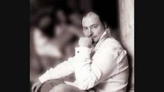 Michal david - Libezna.wmv