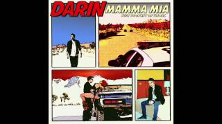 "DARIN - ""MAMMA MIA"" FEAT PROPHET OF 7LIONS [OFFICIAL SINGLE]"