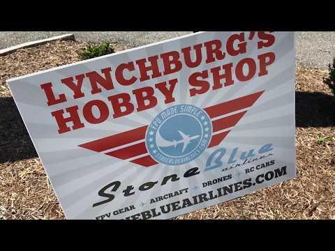 new-shop--flite-fest--wing-racing