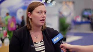Thumbnail for ISSA/INTERCLEAN Attendee Perspective: Mary Seiders