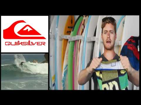 Best Board Shorts For Surfing | eZeSports