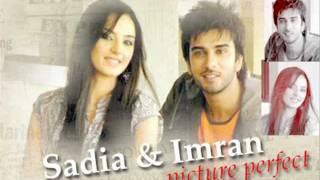 Khuda aur Mohabat Season 2 Ringtone made by Ali Singer