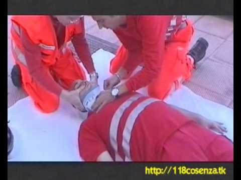 Il prezzo di una risonanza magnetica del ginocchio in Stavropol