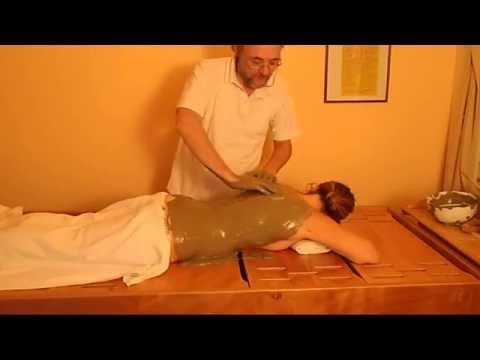 Disabilità con sostituzione totale del ginocchio