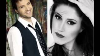Sinan Özen & Aslı Güngör   Ben Seni Sevdim Düet 2011
