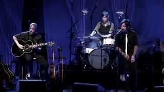 Daniel WIRTZ   Der Lange Weg (Live & Unplugged Im Gibson Club Frankfurt)