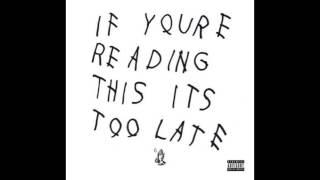 """Drake """"10 Bands"""" Best Official Instrumental - DL Link"""