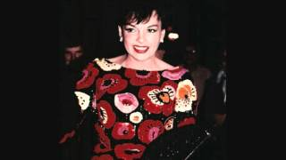 Judy Garland...Love Of My Life 'Live' Sydney 1964