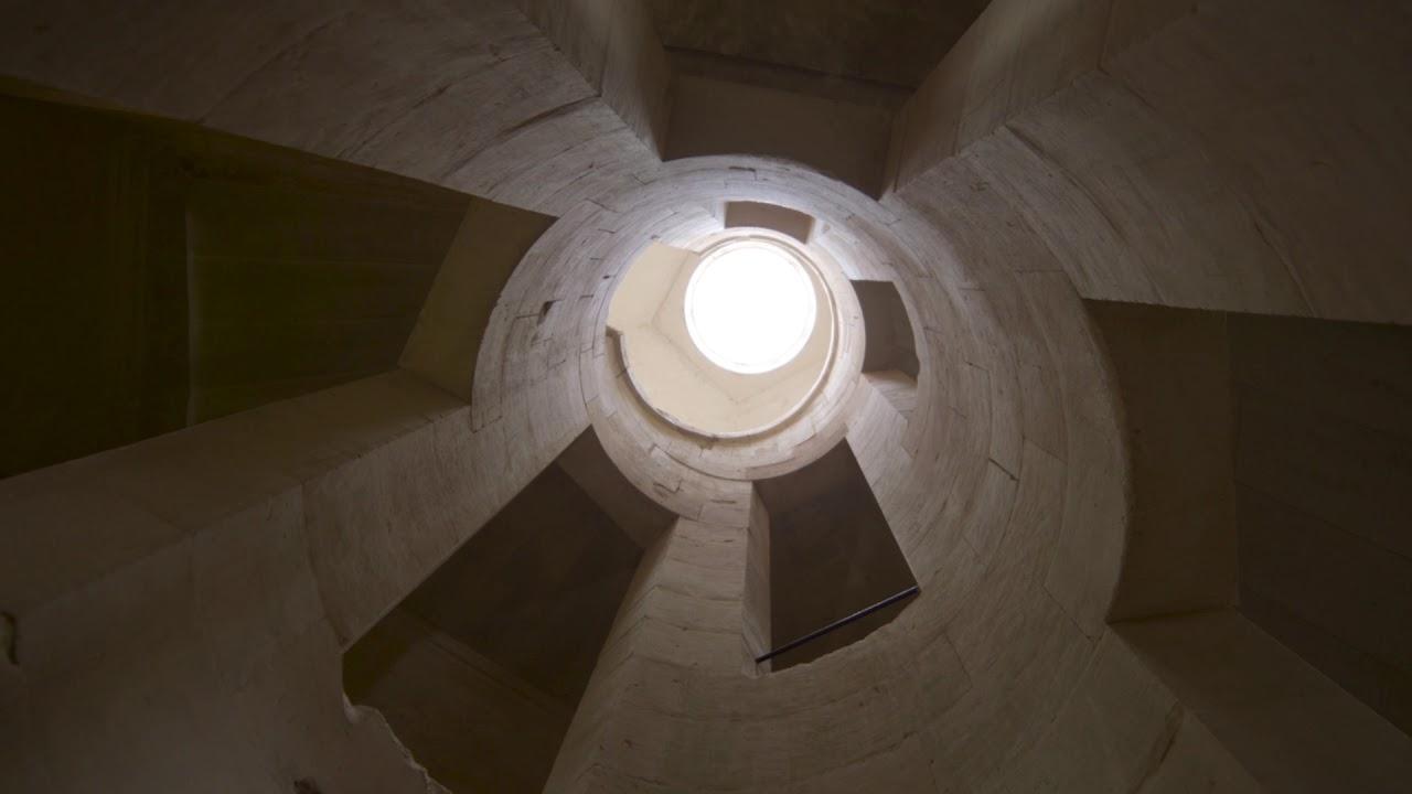 Image de la video de l'offre Château de Maulnes