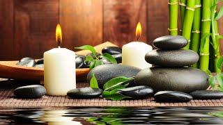 Relaxing Piano Music: Relaxing Music, Sleep Music, Study Music, Meditation Music ★111