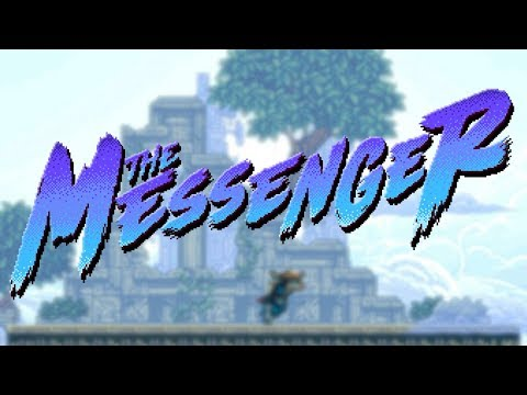 Analyzing the Messenger's Simple Twist