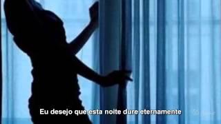 Dreamtale - If You Will Go (legendado portugues)