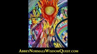 Young & Old Souls - Incarnation Cycles, Lucifer, & Human Evolution